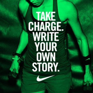 nike-motivational-quotes-poster-300x300