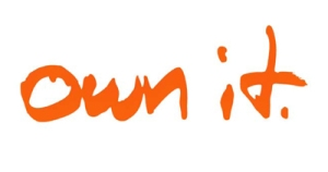 own-it-logo-