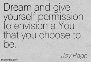 Quotation-Joy-Page-dream-dreams-yourself-Meetville-Quotes-144047