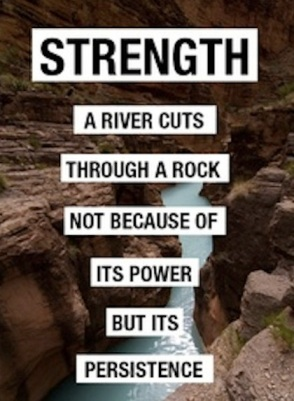 river-cuts-strength-picture-quote