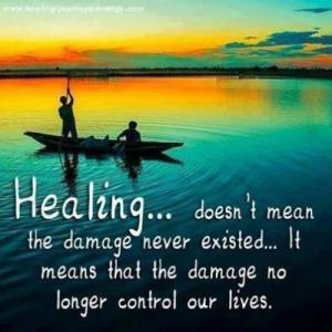 171678_20140216_183438_heal