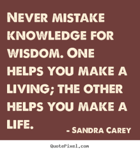 quotes-never-mistake_6550-6