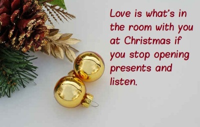 christmas-quotes-7