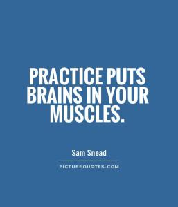 practice-puts-brains-in-your-muscles-quote-1