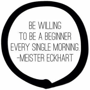 Be-willing-to-be-a-beginner