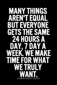 many-things-arent-equal-but-everyone-gets-the-same-24-hours-a-day-7-day-a-week-we-make-time-for-what-we-truly-want-677180