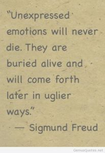 unexpressed-emotions-will-never-die